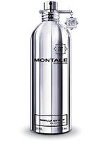 Духи Montale Vanilla Extasy 50 мл