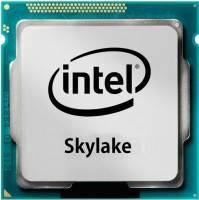 Процессор Intel Pentium G4400 3.3GHz s1151 Skylake