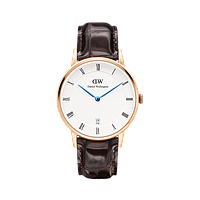 Часы Daniel Wellington Dapper York 34mm