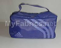 Косметичка женская Adidas