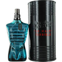 Духи мужские Jean Paul Gaultier Le Male Terrible 50 мл