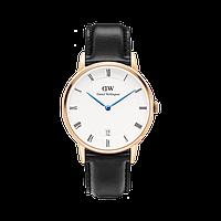 Часы Daniel Wellington Dapper Sheffield 34mm