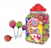 Цукерки Gum pop 100шт (1шт/ящ)