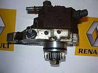 Топливный насос высокого давления (ТНВД) Renault Trafic / Vivaro 2.0 dci 06> (BOSCH 0445010099)