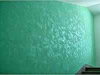 Фактурная  краска  Фатура (аналог ПЕРСИИ)