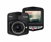 Видеорегистратор Fantom FT PRO-501 FHD (Pro-серия)