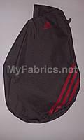 Рюкзак на одно плечо Adidas