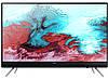 "Телевизор 32"" SAMSUNG 32K4100AUXUA"