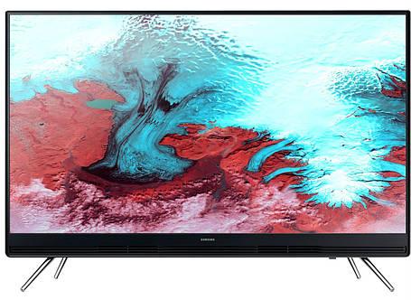 """Телевизор 32"""" SAMSUNG 32K4100AUXUA, фото 2"""