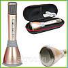 Беспроводной - Караоке микрофон с динамиком - k068 bluetooth 3.0