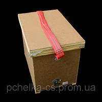 Ящик рамочный 8 ми Дадан летна
