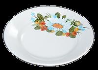 Тарелка 200 лесная