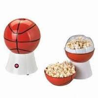 Домашняя Попкорница баскетбольный Мяч