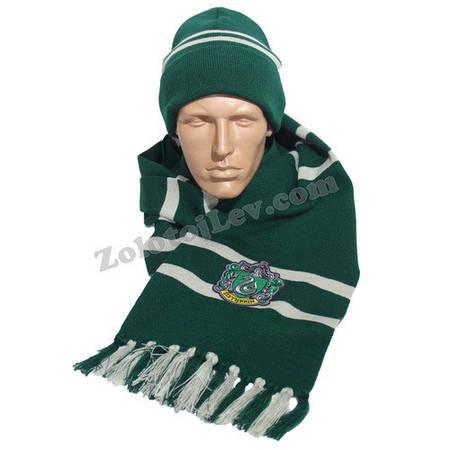 Агпрф купить шарф выпускника