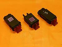 Указатель аварийной сигнализации Audi A6 2.5TDI 4B0 941 509 K