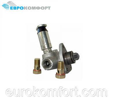 Топливный насос низкого давления 33-1106010 (КамАЗ-5320) подкачка