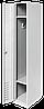 Шкаф для одежды ШК 1