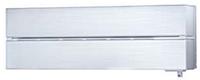 Кондиционер Mitsubishi Electric MSZ-LN35VGV-E1/MUZ-LN35VG-E1 Premium Invertor