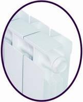 Радиатор биметаллический Альтермо ЛРБ (Altermo LRB)