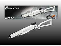 Ружье, Серия Stealth, Petron, фото 1