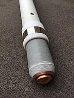 Плазмотрон А141(чпу)