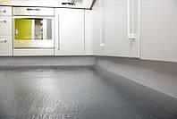 Напольное покрытие на резиновой основе для офиса