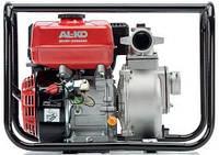 Бензиновая мотопомпа AL-KO BMP 30000