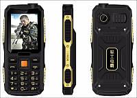 Land rover k999  3-4 Sim Противоударный телефон