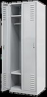 Шкаф для одежды ШК 2
