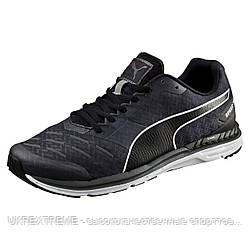 Кроссовки Puma Speed 300 IGNITE (ОРИГИНАЛ)