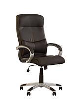 Кресло руководителя York Tilt PL35 с механизмом качания (Nowy Styl)