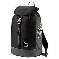 Рюкзак Puma Academy Female Backpack (ОРИГИНАЛ)
