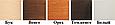"""Кровать деревянная """"Лика Люкс"""" 1,2, фото 3"""