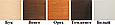 """Кровать деревянная """"Марита Люкс с ящиками """" 1,4, фото 9"""