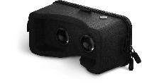 Очки виртуальной реальности Xiaomi Mi VR Play Black черные оригинал Гарантия!