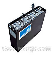 Тяговые аккумуляторы Sonnenschein 3 EPzV-BS 213