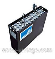 Тяговые аккумуляторы Sonnenschein 6 EPzV 600