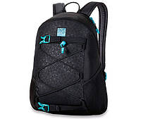 Рюкзак Dakine WOMENS WONDER 15L lattice floral (ОРИГИНАЛ)