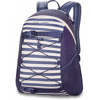 Рюкзак Dakine WOMENS WONDER 15L oceanic (ОРИГИНАЛ)