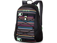 Рюкзак Dakine WOMENS WONDER 15L taos (ОРИГИНАЛ)