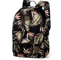 Рюкзак Dakine 365 PACK 21L palm (ОРИГИНАЛ)