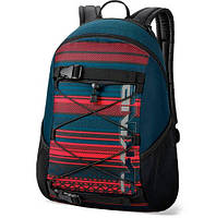 Рюкзак Dakine WONDER 15L mantle (ОРИГИНАЛ)