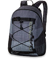 Рюкзак Dakine WONDER 15L pewter (ОРИГИНАЛ)