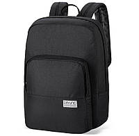 Рюкзак Dakine WOMENS CAPITOL PACK 23L dark shadow (ОРИГИНАЛ)
