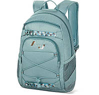 Рюкзак Dakine GIRLS GROM 13L mineral blue (ОРИГИНАЛ)