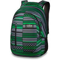 Рюкзак Dakine FOUNDATION 26L verde (ОРИГИНАЛ)