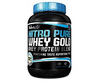 Nitro Pure Whey 908 g sour cherry-yogurt