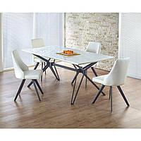 Стол обеденный PASCAL HALMAR (раскладной)