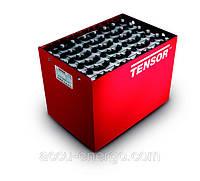 Тяговые аккумуляторы Tensor 2545 TCSM
