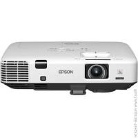 Проектор Epson EB-1930 (V11H506040)